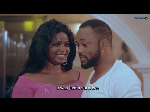 Ona Mi Latest Yoruba Movie 2019 Drama Starring Damola Olatunji | Bukola Awoyemi | Mustapha
