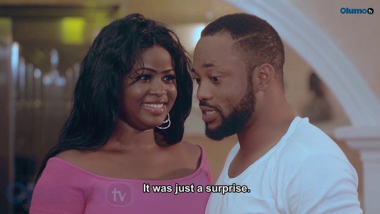 Ona Mi Latest Yoruba Movie 2019 Drama Starring Damola Olatunji | Bukola Awoyemi | Mustapha