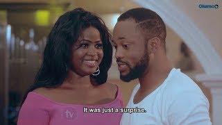 Ona Mi Latest Yoruba Movie 2019 Drama Starring Damola Olatunji  Bukola Awoyemi  Mustapha