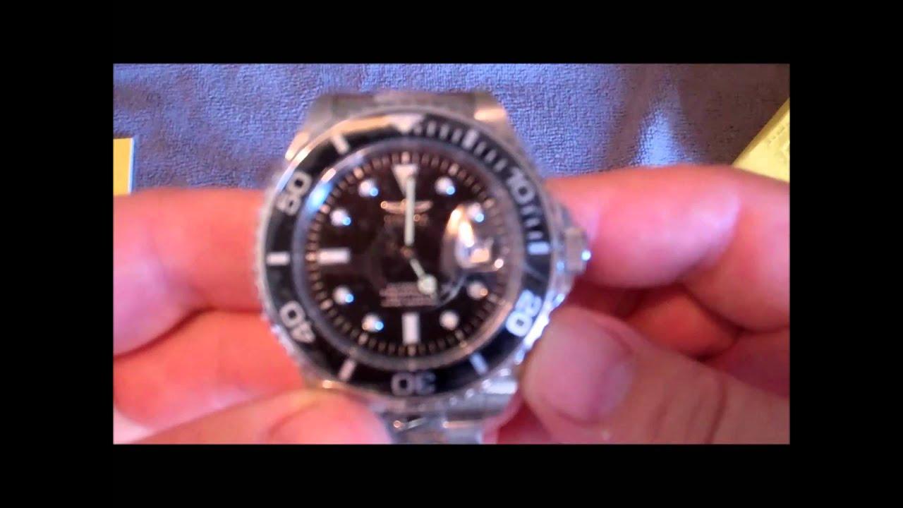 7f3c1cabc klokke kjøp,nixon klokke,vintage klokker,victorinox klokker