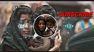 kgf-mother-sentiment-bgm-mp3-thandaani-thaane-heart-touching-ringtone-bgm