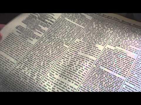 REVIEW,NEW YORK TIMES NEWSPAPER,SEPTEMBER 3,1864,SHERMAN ENTERS ATLANTA