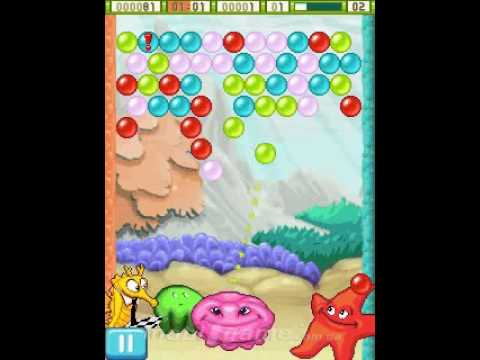 Deluxe Java Games