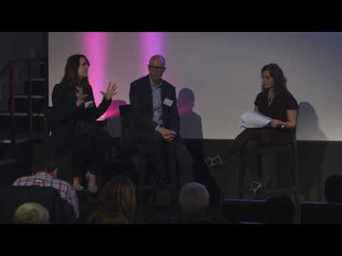 The State of Startup/ Corporate Collaboration - FUSE2016