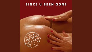Since U Been Gone (Radio Edit)