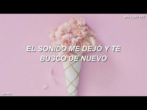 Download BOL4 - DAY OFF Sub Español Mp4 baru
