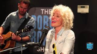 Cam Performs Live on the Bobby Bones Show