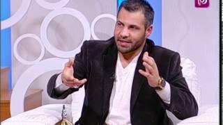 زيد المصري يتحدث عن اخلاق الإسلام في زمن الرسول