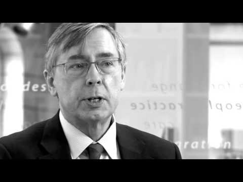 40 Years of BuroHappold - EP2