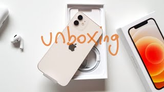 iPhone 12 unboxing | Best free…