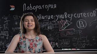 Как зарабатывать 1000 рублей в час без образования
