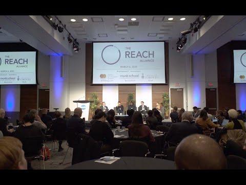 Reach Symposium 2020