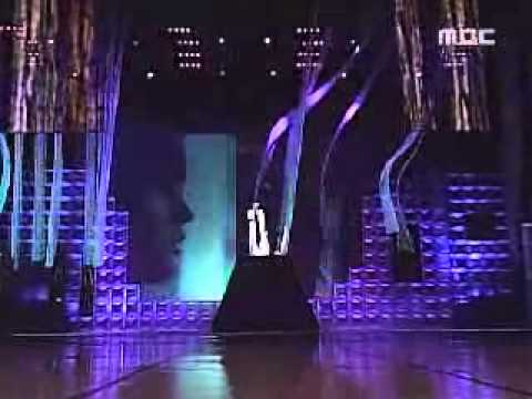 이소라  바람이분다  2005년 대한민국 영화대상 중