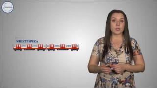 Стили речи  Речь разговорная и речь книжная Русский язык 5 класс