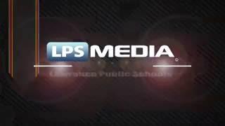 LPS Media ID