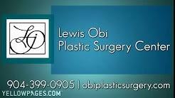 Jacksonville Plastic Surgery Center: Obi Plastic Surgery Clinic