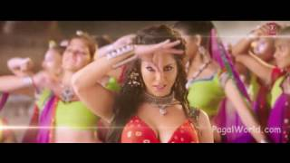 Dhol Baaje - Sunny Leone Ek Paheli Leela - HQ.mp4
