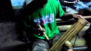 Edukasi Seni Musik Tradisional Jawa Barat - Stafaband