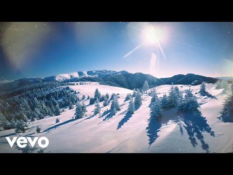 Ingebjørg Bratland - Vintersong