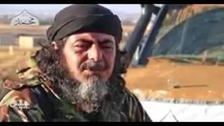 النظام يرتكب مجزرة في بلدة مسحرة بريف القنيطرة والثوار يتقدمون في مدينة البعث