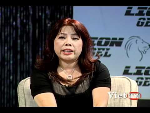 """Chuong trinh TV Show """" Tiếng Tơ Lòng """", phát sóng vào ngày 7/10/2011 - Phần 2"""