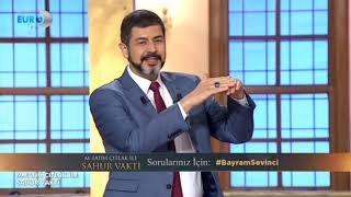 Fatih Hoca