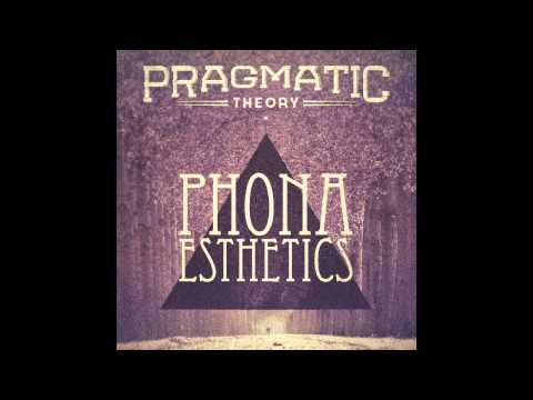 Pragmatic Theory - Melanin 9 (Prod. By Anatomy)