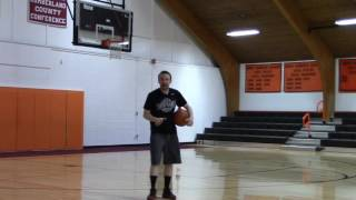 How to Increase Your Vertical Jump and Improve Your Jump Shot