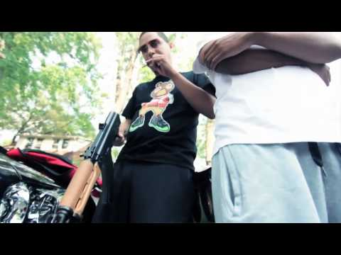 #TR4620 #BandGang - 6 Mile Ft. Squirt (...