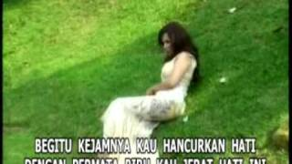 Video Cincin Permata Biru   Rita Sugiarto download MP3, 3GP, MP4, WEBM, AVI, FLV November 2018