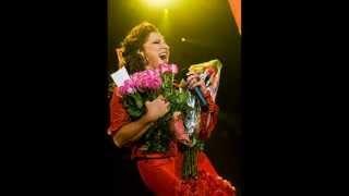 Gloria Estefan - Hoy (Original Club Mix)