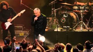 Holly Johnson - Relax (Live in Munich)
