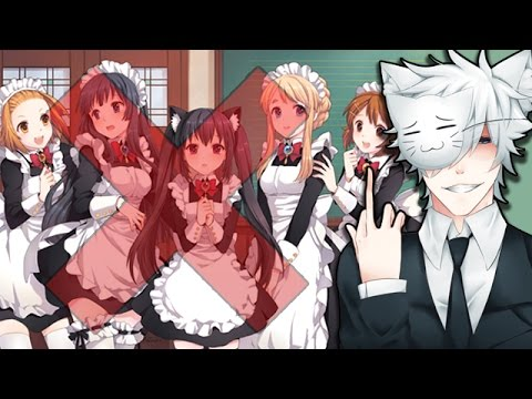 Japan Is NOT Like Anime