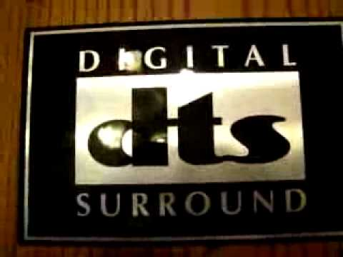 Custom Home Audio and Home Theater System Sign Logos Decor Plaques Acrylic