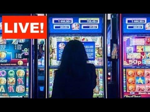 Играть в игровые автоматы бесплатно и без регистрации 777