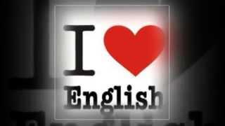 урок английского языка настроение