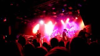 STARS - He Dreams He's Awake (Live HD @ Melkweg 5-9-2010)