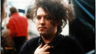 The Cure Breathe