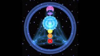 Chakra Activation & Healing Meditation