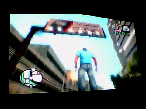 Misteri Di Gta Vice City Stories