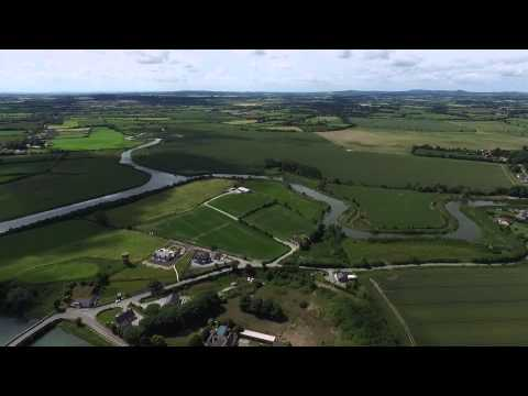 Beautiful Ireland  Annagassan Co.Louth