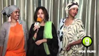 Repeat youtube video Iqra Yarey (Wadnaha 2014) HD
