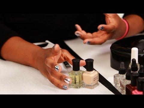 about-nail-base-coat-|-manicure-tutorials