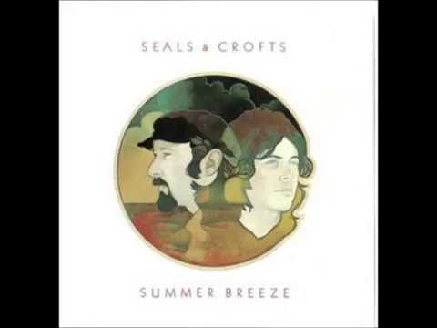 Hummingbird -  Seals & Crofts