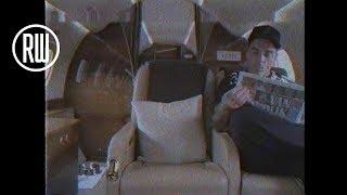 Robbie Williams | Vloggie Williams Episode #2