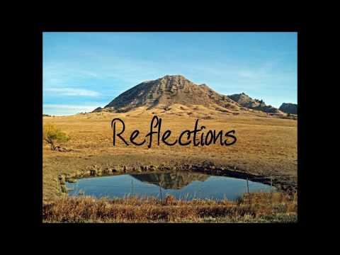 How to Have Peace of Mind~ REFLECTIONS