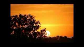 Morning song Jyoti Kalash Chhalke
