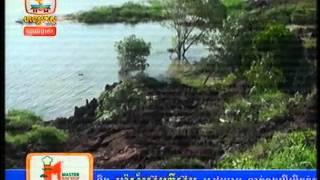 Video Hot News in Cambodia-Hang Meas Express News download MP3, 3GP, MP4, WEBM, AVI, FLV November 2017