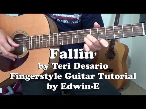 Pagdating ng panahon chords ukulele tuning