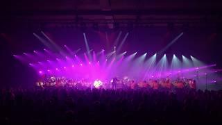 KlankKleur - Konzert für violoncello und blasorchester (Friedrich Gulda) by Royal WindBand Schelle